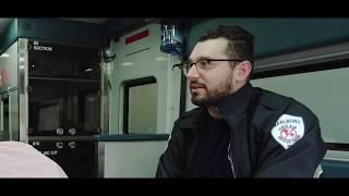 Marlboro EMS Promotional Video
