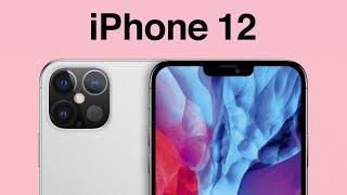 iPhone 12 –ЛУЧШИЙ КАМЕРОФОН