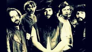 Canned Heat - On the Road Again - Live Recording