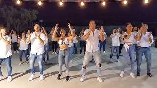 Jerusalema Dance - world over Challenge