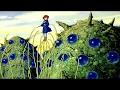 【癒し効果】ジブリ・オルゴール「風の谷のナウシカ」王蟲との交流 作業用、睡眠用BGM