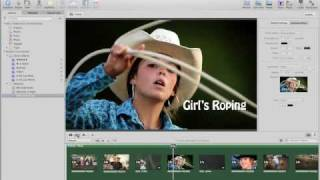 Why Move from iPhoto to Aperture