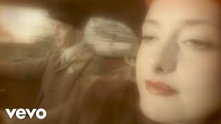 Snow Patrol - Velocity Girl YouTube Videos