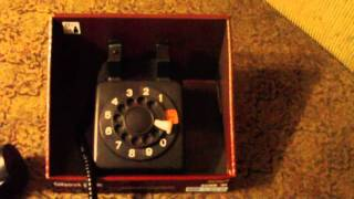 Scream Ghostface Telephone