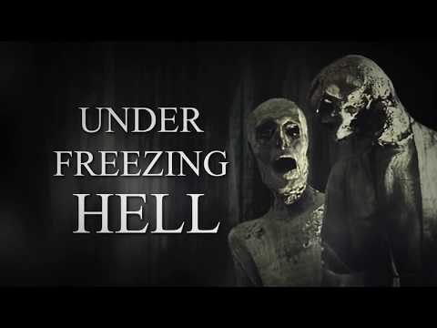 IMPERIOUS MALEVOLENCE - Ominous Ritual (OFFICIAL LYRIC VIDEO)