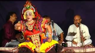 Balipa  and Putthige Dwandwa haadugaarike
