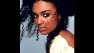Amel Larrieux-For Real (Jihad Muhammad Remix)