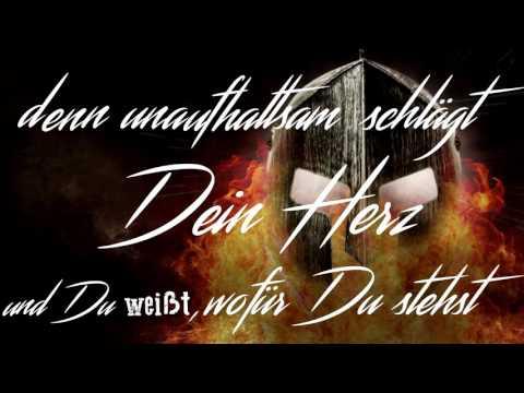 T(error)sphära - Greifvogel Flieg