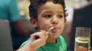 AL HILAL BANK NGO FILM 2017 Video