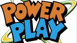 Power Play Topimy Smutki