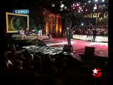 Popstar Ercan Yaşatırmıyım 20.04.2008