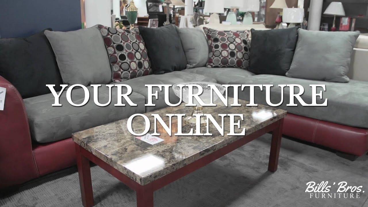 Charmant Bills Brothers Furniture