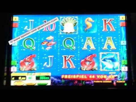 Video Spielautomaten tricks pdf