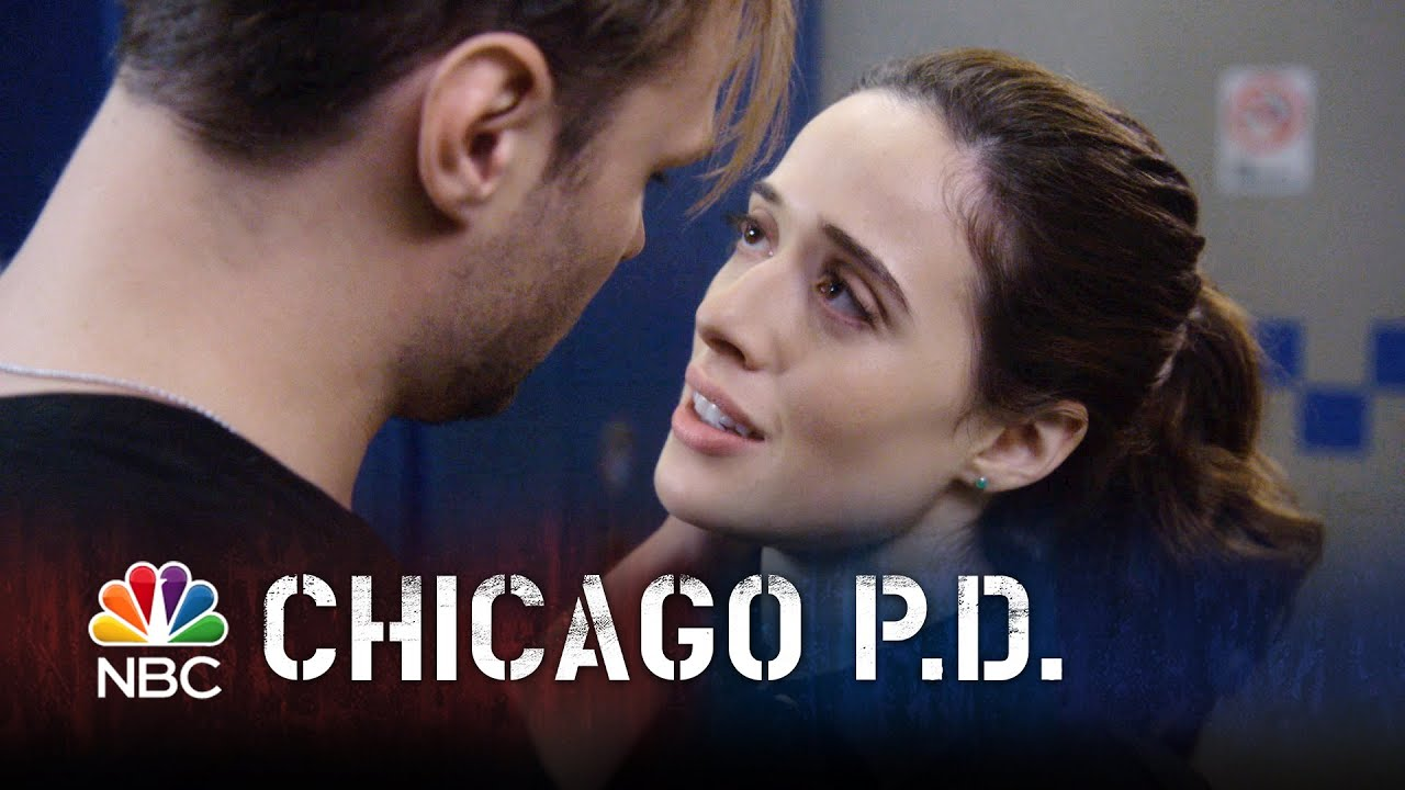 Download Chicago PD - The Passion of #Burzek (Episode Highlight)