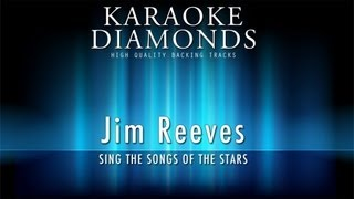 Jim Reeves - There