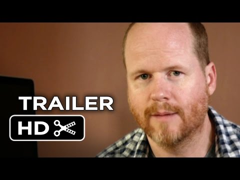 Showrunners: The Art of Running a TV Show Official Trailer 1 (2014) - Documentary HD
