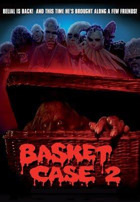 BASKETCASE II