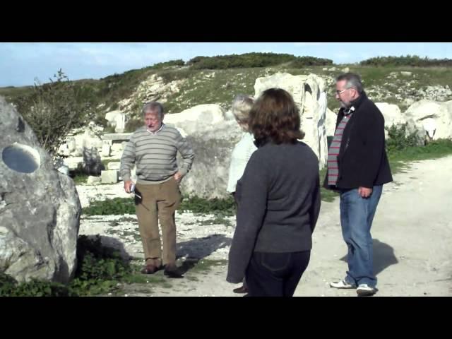 Saddle & Alans visit 015