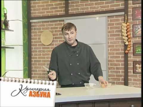 Как правильно сварить яйца вкрутую, всмятку, в мешочек
