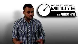 Multi Racial Minute