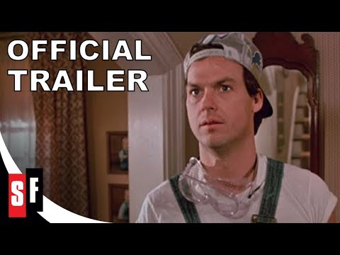 Mr.-Mom-Collectors-Edition-Official-Trailer