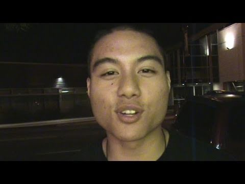 Rapper Pmac Talks About Pacquiao; Insults Mayweather