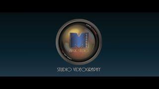 Свадебная Видеосъемка от Magic Studio