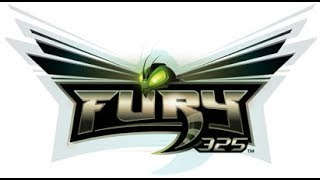 Fury 325/Roblox Theme Park Tycoon2