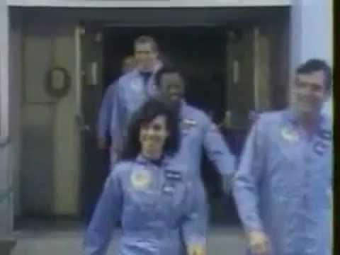 space shuttle challenger song - photo #35