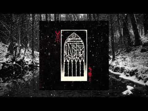 Der Weg Einer Freiheit - 2017 - Finisterre [Limited Edition] (Full Album)