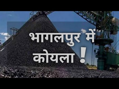 OB Dump - Coal Mining in INDIA (Dhanbad) B.C.C.L - Coal India from YouTube · Duration:  1 minutes 22 seconds