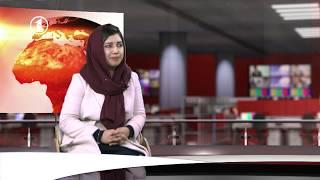 Hashye Khabar. 5.2.2020 حاشیه خبر: نخستین برنامهی قرضه دهی بدون تکتانه برای بانوان متشبث