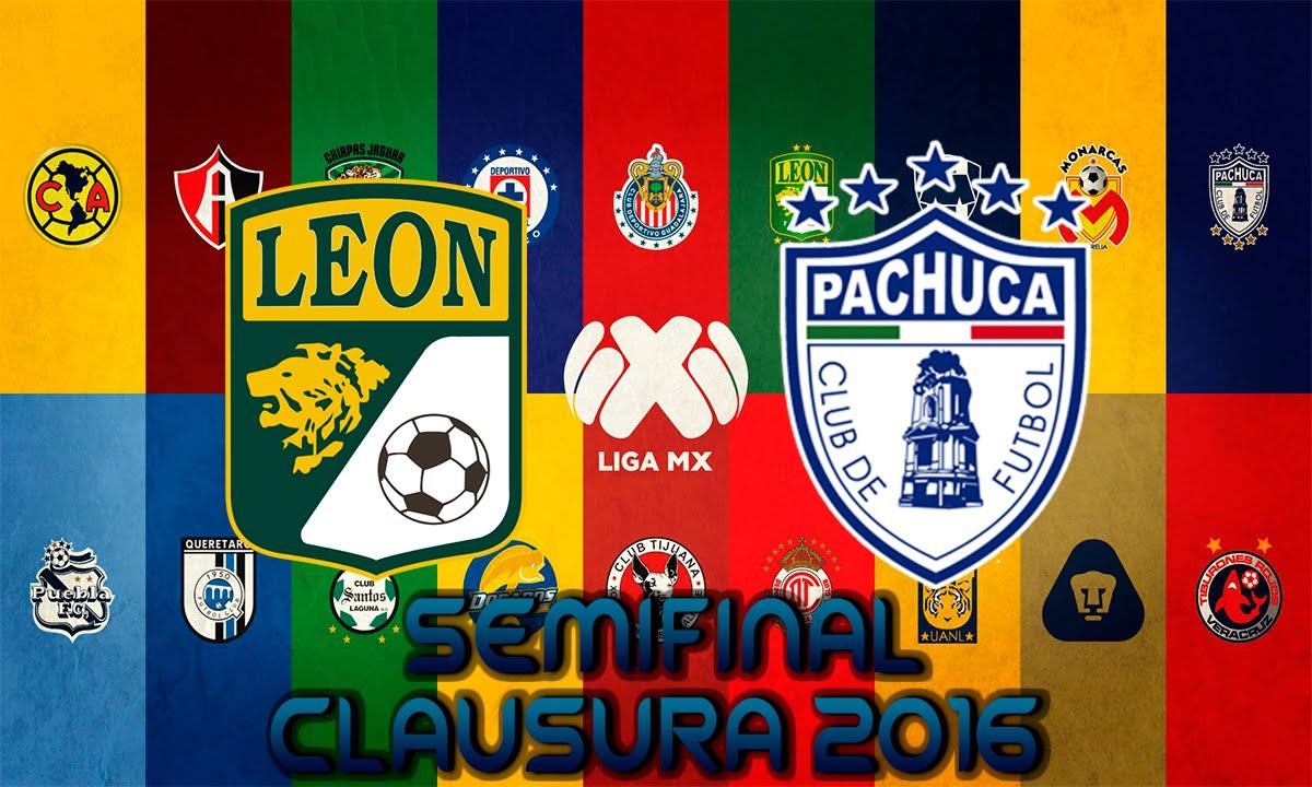Liga MX Apertura Schedule, Puebla vs Tijuana & Atlas vs Juarez Live Stream, How to Watch Online, TV Channel, Start ...