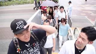 【第4話】始球式プロポーズ!心から応援する仕掛人たちが集う
