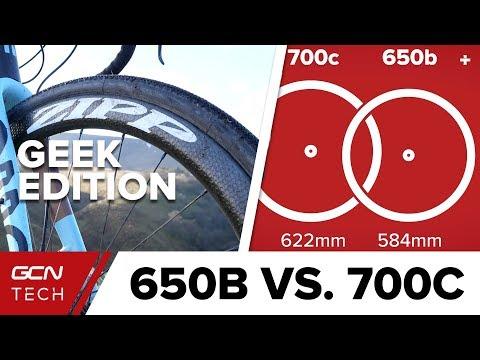 Hutchinson Fusion-3 Rd Kev Pt Fold Tire
