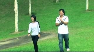 zogam Bawi Nieng & Sawm Bawi-Thupha ngahgam
