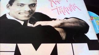 RALPH THAMAR - TI FI  1987