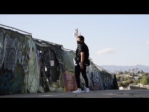 KYGO- HAPPY BIRTHDAY (feat. John Legend) [FREESTYLE DANCE]