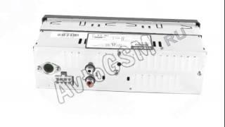 Автомагнитола Swat MEX-1003UBW