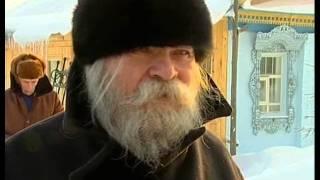 Чихачёво 6.avi