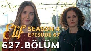 Video Elif 627. Bölüm | Season 4 Episode 67 download MP3, 3GP, MP4, WEBM, AVI, FLV Januari 2018