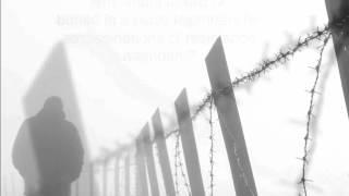 Buried Appearances Trailer