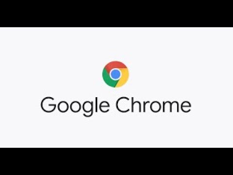 How To Download And Install Google Chrome Windows 7