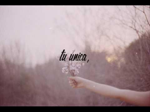 One and only - Adele (Traducida al español / subtitulada)