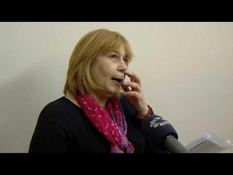Скопјанка открила дека станот и е впишан под хипотека за кредит на непознато лице