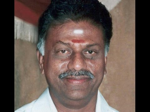 Jayalalithaa walth case - Tamil Nadu's New Chife Ministrer O Panneer Selvam - was elected Today by thr AIADML MLA   the  state finance minister O Panneerselvam has emerged the as a  New CM today .. he will beswearing in  as a Chief minister of Tamil Nadu soon     www.bbc.co.uk/tami indiaglitz. tamil.oneindia.in  behindwoods.com puthiyathalaimurai.tv VIJAY TV STARVIJAY Vijay Tv  -~-~~-~~~-~~-~- Please watch: