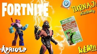 Aprio + FANS   Fortnite-🤺 Tournament/Customky on skin from 🛒 Item Shop to 800 V-Bucks 🙃 (record)