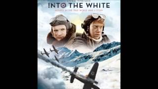 Main Theme (Into The White Soundtrack)  - Nils Petter Molvaer