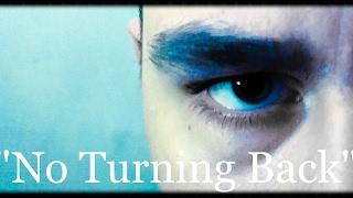 No Turning Back (2017)