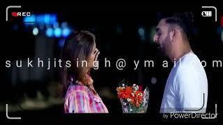Chak Na Time Sanam Bhullar mp3 song ...